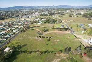 77-79 Bellevue Road, Mudgee, NSW 2850