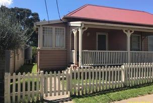 1/177 Marsh Street, Armidale, NSW 2350