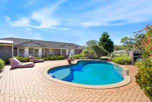 143 Bakali Road, Forresters Beach, NSW 2260