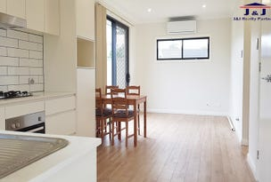 6A Fraser St, Constitution Hill, NSW 2145