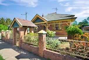 74 Church Street, Maitland, NSW 2320