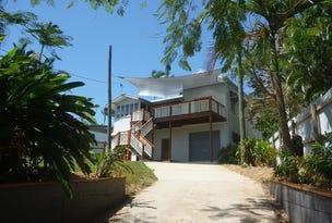 2 Webb Court, Mission Beach, Qld 4852