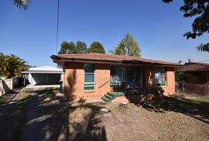 17 Oak Avenue, Casino, NSW 2470