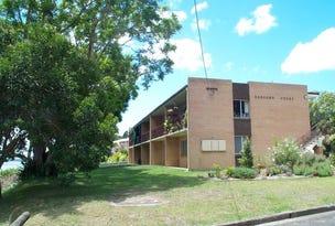 4/2 Ferry St(r), Kempsey, NSW 2440