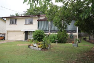 23 Raceview Street, Eastern Heights, Qld 4305