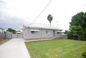 35 Victor Street, Cowra, NSW 2794
