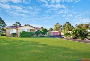 13 Forest Grove Road, FAIRY HILL via, Casino, NSW 2470