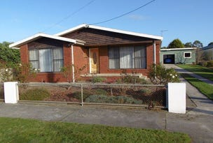 38 Nelson Street, Smithton, Tas 7330