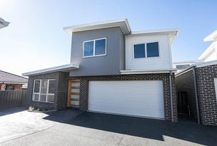13A Cowries Avenue, Shell Cove, NSW 2529