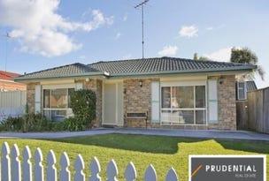 322 Copperfield Drive, Rosemeadow, NSW 2560