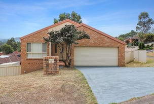 19 Express Circuit, Marmong Point, NSW 2284