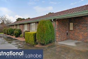4/42 Collins St, Traralgon, Vic 3844