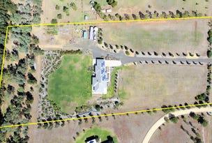 91  Riverside Drive, Narrabri, NSW 2390