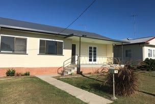 9 Elizabeth Avenue, Grafton, NSW 2460