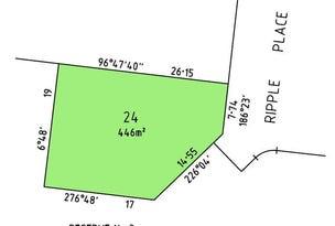 Lot 24/86-100 Brush Road, Epping, Vic 3076