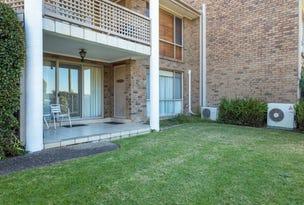 5/12-16 Pacific Street, Batemans Bay, NSW 2536