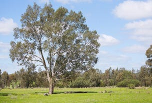 Muckleford Gower Land, Muckleford, Vic 3451