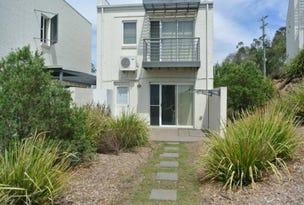 24/15 Lofberg Court, Muswellbrook, NSW 2333