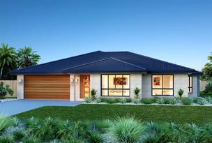 Lot 18 Ella Court, Leongatha, Vic 3953