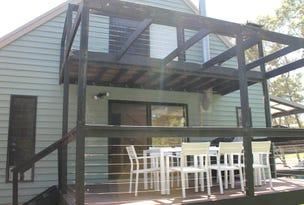 93 Illabunda Drive, Malua Bay, NSW 2536