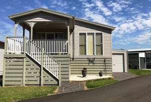 121 210 Windang Road, Windang, NSW 2528