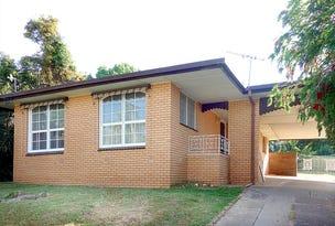 30 White Ave, Kooringal, NSW 2650