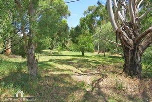 Lot 3 Stockade Street, Ballarat East, Vic 3350