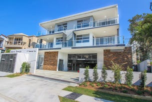 205 & 103 177 Melville Terrace, Manly, Qld 4179