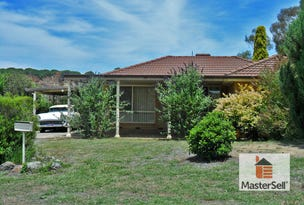 112 William Street, Gundagai, NSW 2722