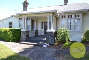 415 Invermay Road, Mowbray, Tas 7248