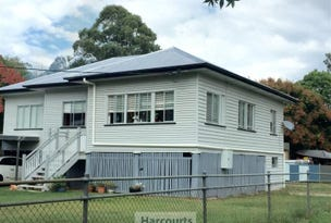 45 Running Creek Road, Rathdowney, Qld 4287
