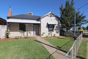 10 Shaw Street, Wagga Wagga, NSW 2650