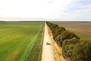 RECEIVERS SALE, Narrandera, NSW 2700