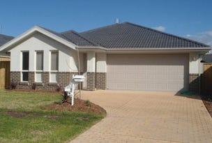 Level /17A Poplar Terrace, Branxton, NSW 2335