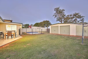 12 Bryde Place, Avenell Heights, Qld 4670