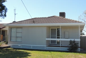 59 Harrison Crescent, Swan Hill, Vic 3585