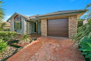 5 Durras Close, Flinders, NSW 2529