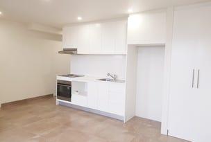 4/36 Rayner Avenue, Narraweena, NSW 2099