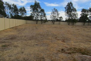Lot 6, The Culdesac, Benalla, Vic 3672