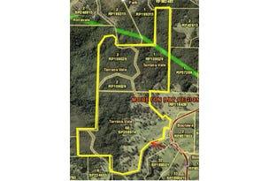14-126 Sellin Road, Mount Mee, Qld 4521