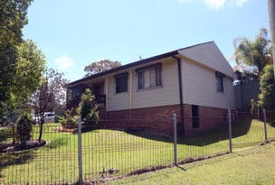 29 Allowah Street, Waratah West, NSW 2298