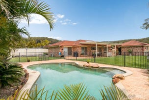 10 Satinwood Court, Caves Beach, NSW 2281