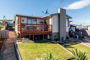 113 Payne Street, Acton, Tas 7320