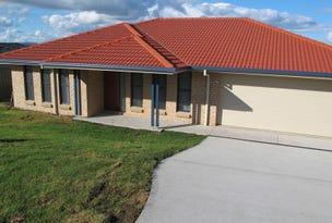 55 Banjo Paterson Avenue, Mudgee, NSW 2850