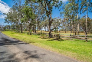 320 Littlefields Road, Mulgoa, NSW 2745