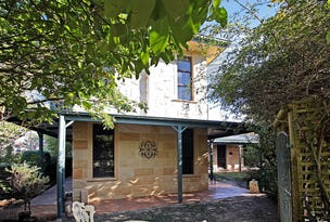 345 Weeroona Drive, Wamboin, NSW 2620