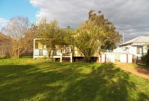 104 Main Street, Scone, NSW 2337