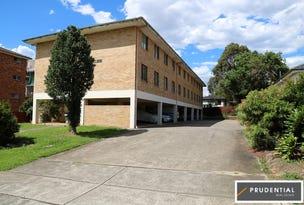 5/60 Lithgow Street, Campbelltown, NSW 2560