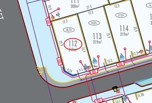 Lot 112, Sunridge Close, Caversham, WA 6055