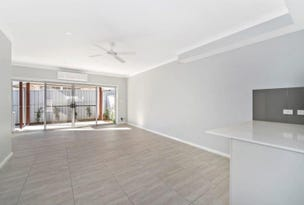2/107B Cameron Street, Wauchope, NSW 2446